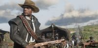 Red Dead Online Update Adds Limited...