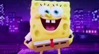 Nickelodeon AllStar Brawl devs...