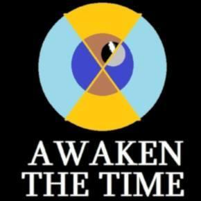Awaken The Time game