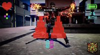 New No More Heroes III clip demonstrates...