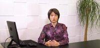 Smash Bros Director Masahiro Sakurai...