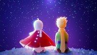 thatgamecompany On Sky Children...