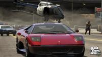 GTA Online New Cars List  Los Santos...