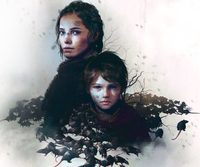 A Plague Tale: Innocence: A Plague Tale Is the Rare Game That Knows Its Weakness and Embraces It