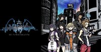 Neo The World Ends With You  Release Time Date and Price