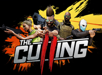The Culling: The Culling 2 gets pulled from stores, The Culling