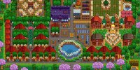 How to Reach Perfection in Stardew...