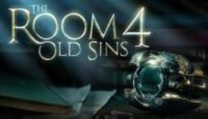 The Room 4 Old Sins game
