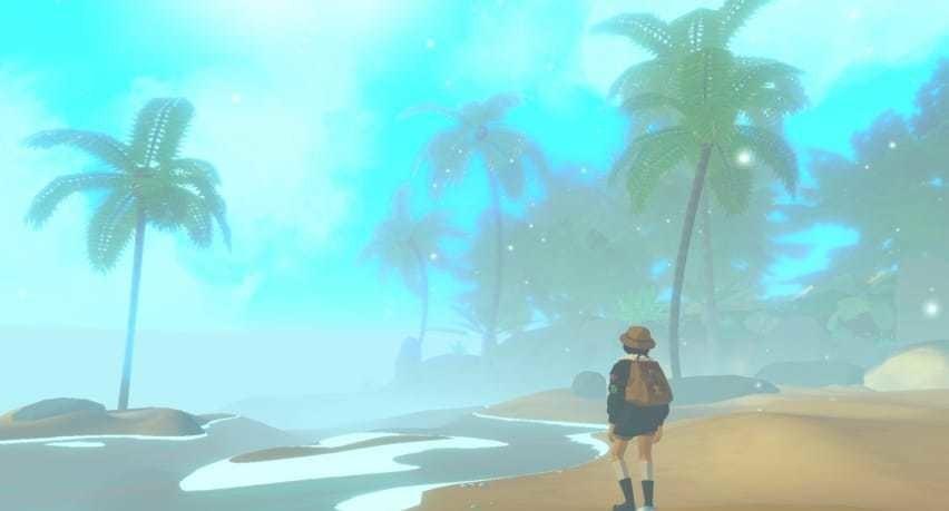 Beasts of Maravilla Island Review