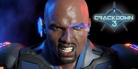 Crackdown 3: Microsoft To Unveil New Crackdown 3 Information Soon