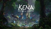 Kena Bridge of Spirits Release...