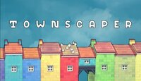 Townscaper Brings Adorable City...