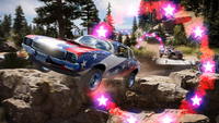 Far Cry 5: Far Cry 5 Breaks Franchise Sales Records