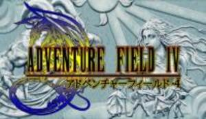 Adventure Field 4 game