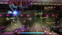 R-Type Final 2: R-Type Final 2 second crowdfunding campaign launches October 1, TGS 2019 demo gameplay video