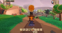 Epic Chef release date new tra...
