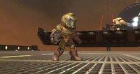 Smash Bros Ultimate Adds Doom Slayer...
