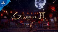 Shenmue III: Shenmue III demo announced, but there's a catch