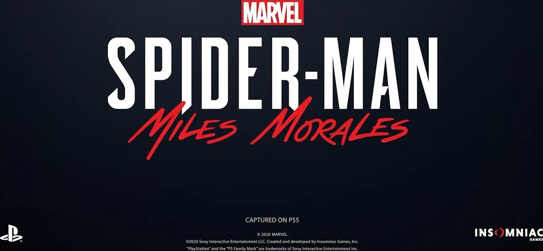 Is Peter Parker in Spider-Man: Miles Morales