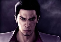 Yakuza Kiwami: Yakuza Kiwami Is Available Now On Steam