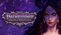 Pathfinder Wrath of the Righteous...