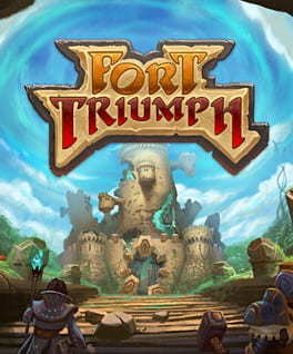 Fort Triumph game
