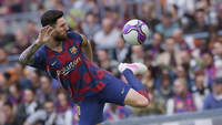 eFootball PES 2020: eFootball PES 2020 demo unlocker released; unlocks 134 playable teams, Extra Time and Penalties