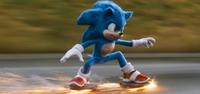 Sonic the Hedgehog Movie Sequel...