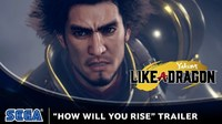 Yakuza Like a Dragon Review in...