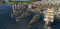 Anno 1800: Anno 1800 Review