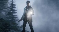 Alan Wake Remastered listed for...