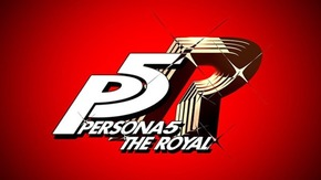 Persona 5: The Royal: Persona 5: The Royal announced for PS4
