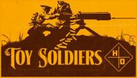 Toy Soldiers HD game