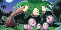 Pokemon GO How to Get Alolan E...