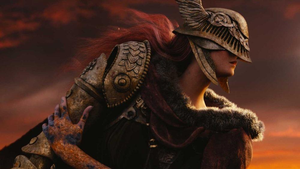 Dark Souls and Sekiro Veteran Composer Yuka Kitamura Confirms Working on Elden Ring