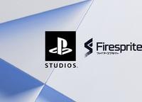 Sony Buys Firesprite Developer...