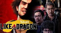 Yakuza Like A Dragon PC Performance...