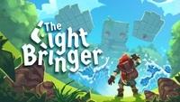 The Lightbringer Review