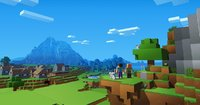 Minecraft: Minecraft Creator Excluded From Anniversary