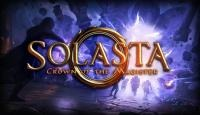 Solasta Crown Of The Magister game