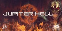 Jupiter Hell will be coming out...