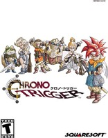 chrono trigger: [High Quality] Chrono Trigger OST 45 - Magus' Castle