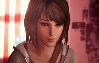Life Is Strange Remastered Turns Back Time on 1st February