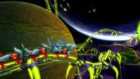 Third Sonic Colors Ultimate spotlight...
