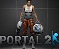 portal 2: portal 2  gameplay (lets play)