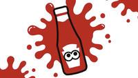 Heinz Ketchup formally endorses...