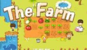 The Farm game