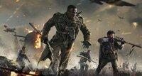 Call of Duty Promises Vanguard...