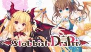 Slobbish Dragon Princess game