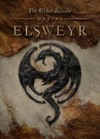 game: The Elder Scrolls Online: Elsweyr